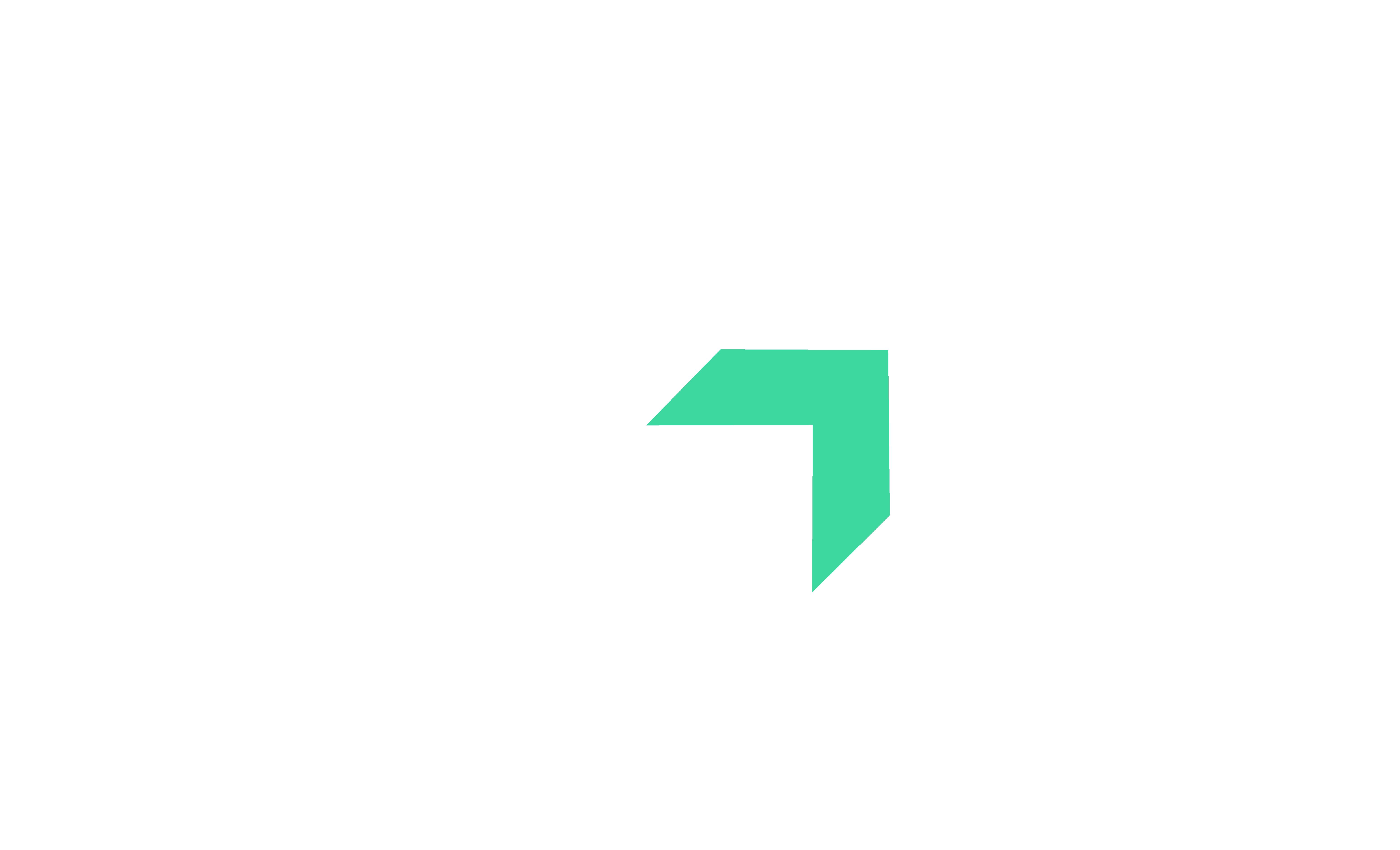 Compromiso Pro